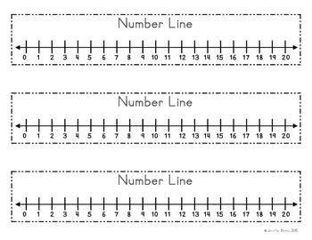 picture relating to Printable Number Line 1 100 named quantity line 0 in direction of 30 clipart 20 totally free Cliparts Obtain