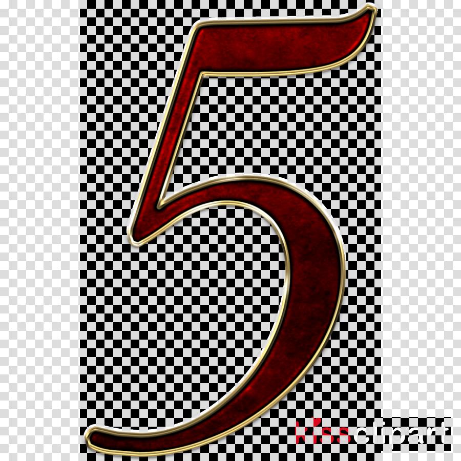font symbol number sign logo clipart.