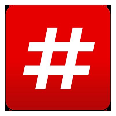 File:Ruter logo (number sign).png.