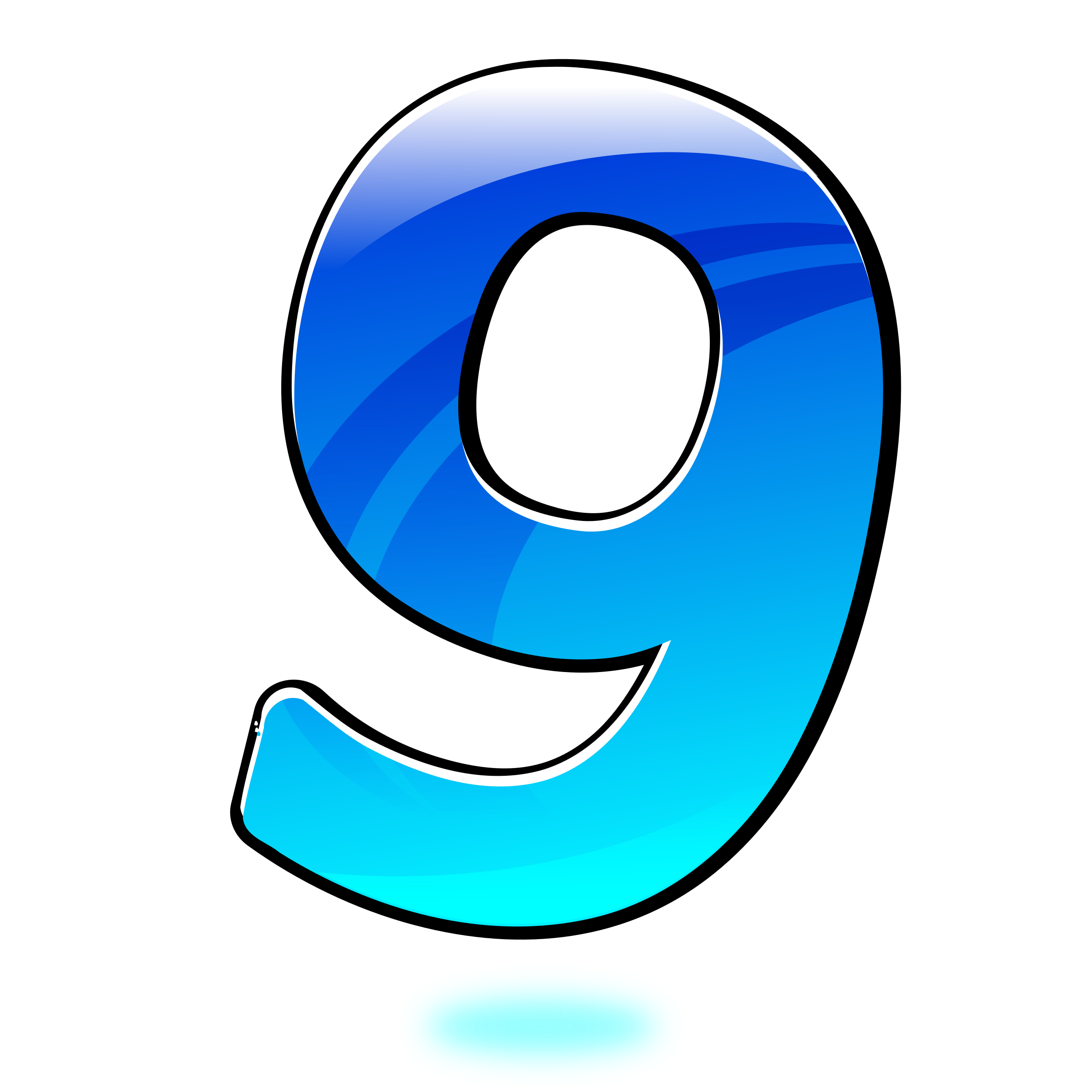 Free Number 9 Cliparts, Download Free Clip Art, Free Clip.
