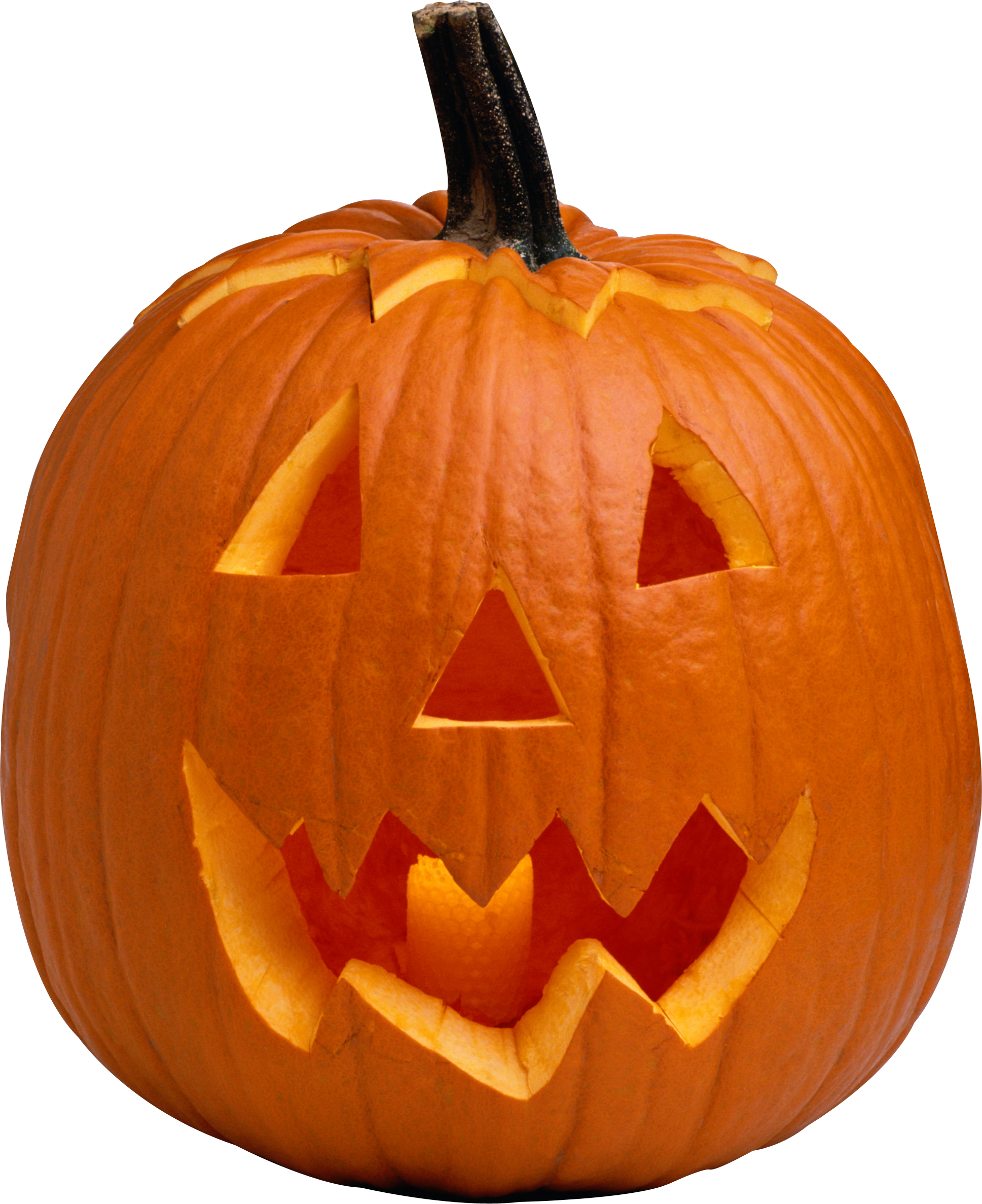 Pumpkin PNG images free download.