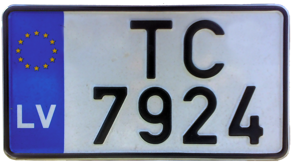 File:Latvian motorcycle number plate.png.