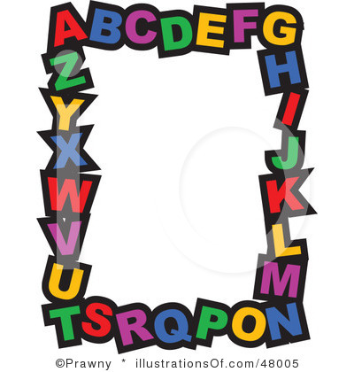 Clip Art Numbers 44 50 Clipart.