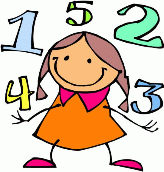 Free Numbers Clipart, Download Free Clip Art, Free Clip Art.