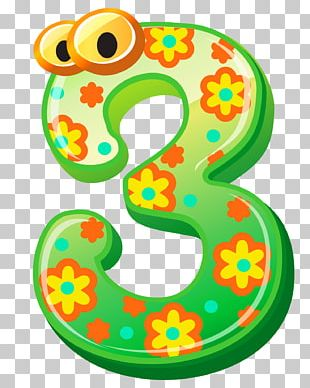 Cute Number PNG Images, Cute Number Clipart Free Download.