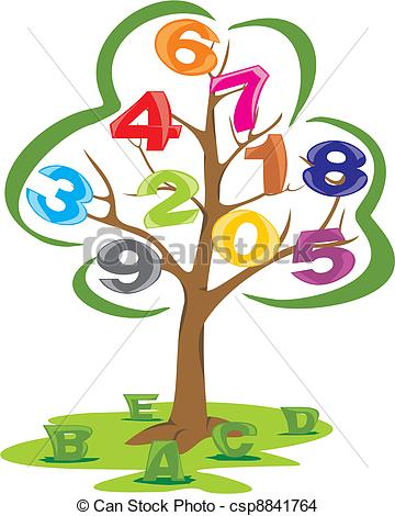 Numeracy Illustrations and Clipart. 468 Numeracy royalty free.