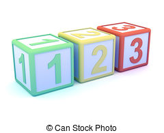 Numerical Illustrations and Clipart. 3,217 Numerical royalty free.