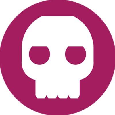 Numskull Designs (@NumskullDesigns).