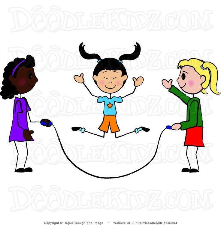 1000+ images about Jump Rope & Hopscotch on Pinterest.