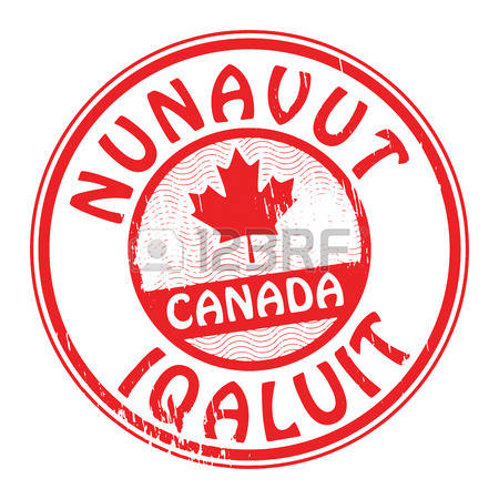 188 Nunavut Stock Illustrations, Cliparts And Royalty Free Nunavut.