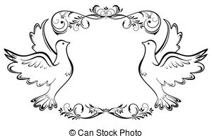 Nuptials Illustrations and Clip Art. 2,753 Nuptials royalty free.