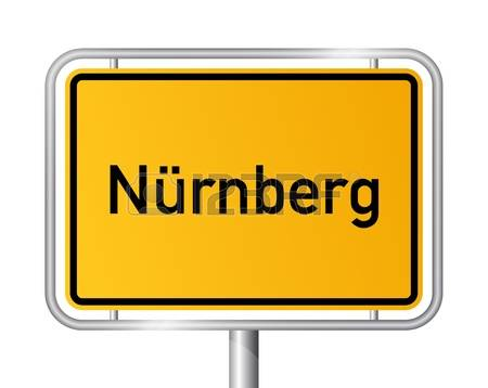 Nuremberg Stock Vector Illustration And Royalty Free Nuremberg Clipart.