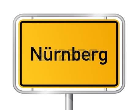 Nuremberg Stock Vector Illustration And Royalty Free Nuremberg Clipart.