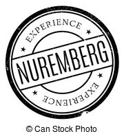 Nuremberg Vector Clip Art EPS Images. 83 Nuremberg clipart vector.