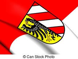 Nurnberg Stock Illustrations. 10 Nurnberg clip art images and.
