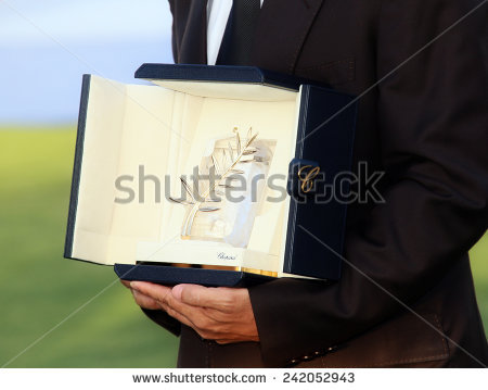 Bilged Stock Photos, Images, & Pictures.