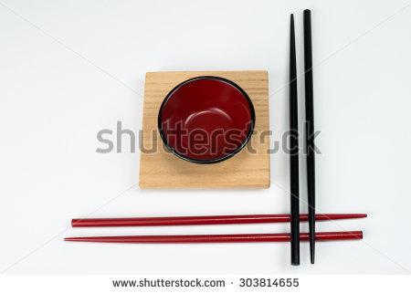 Lacquerware Stock Photos, Royalty.