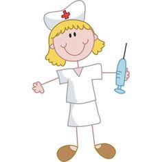 Nurse Clip Art & Nurse Clip Art Clip Art Images.