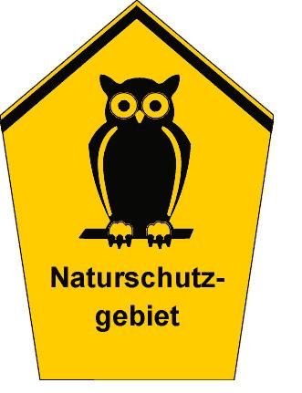 GC347MV Schlumpfinchens Reise (Multi.