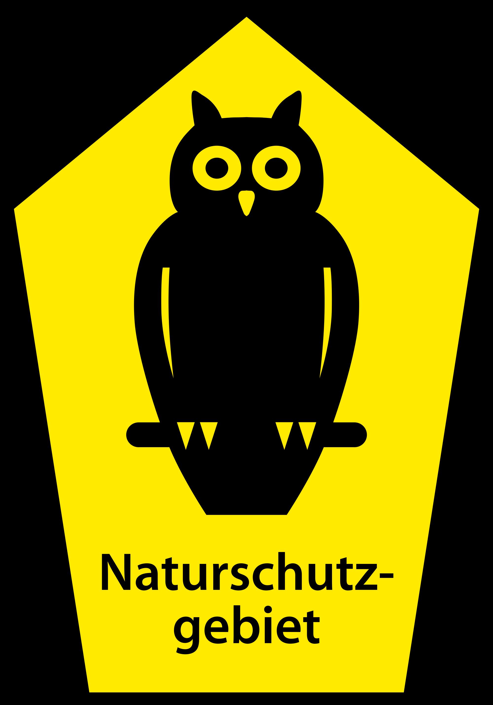 File:Naturschutzgebiet.svg.