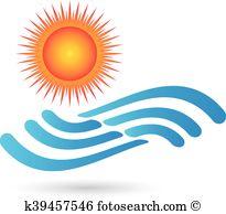 Naturschutz Clip Art Royalty Free. 6 naturschutz clipart vector.
