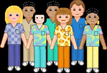 Free Nurse Aide Cliparts, Download Free Clip Art, Free Clip.