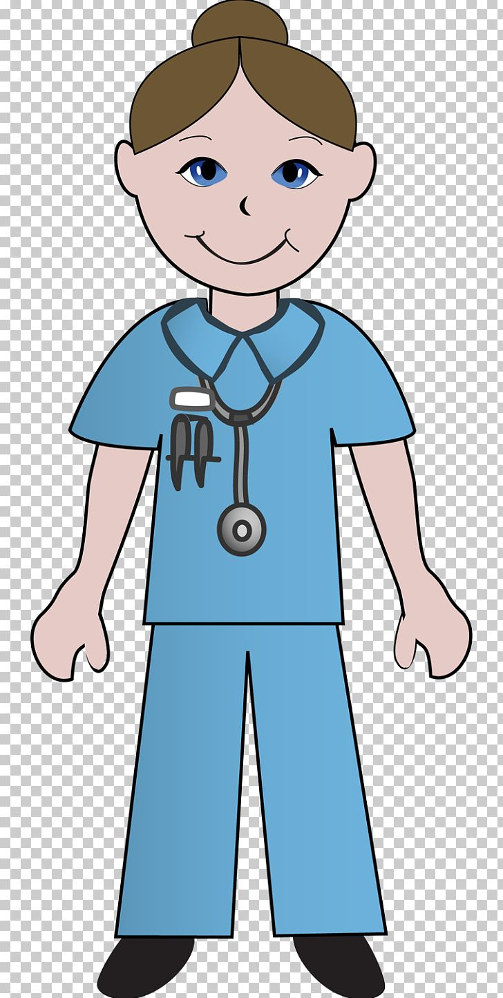 Doctor Of Nursing Practice Physician Medicine PNG, Clipart.