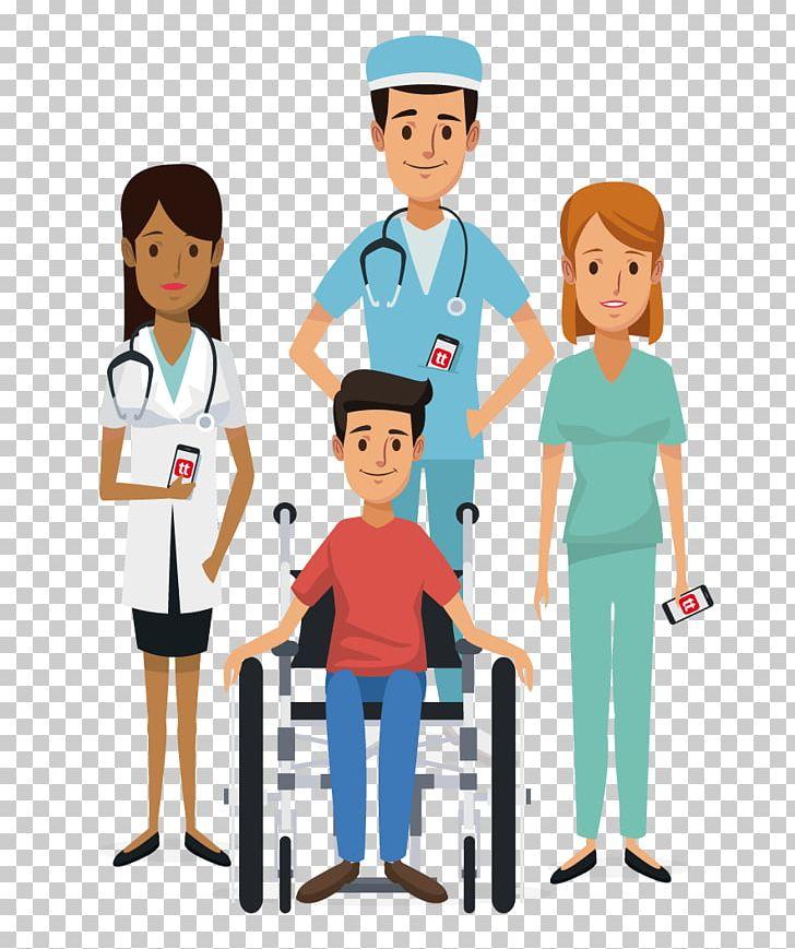 Health Care Medicine Nursing Patient PNG, Clipart, Cartoon.