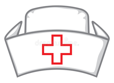 nurse PNG and vectors for Free Download.