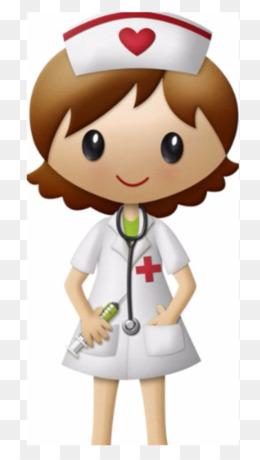 Pediatric Nursing PNG and Pediatric Nursing Transparent.