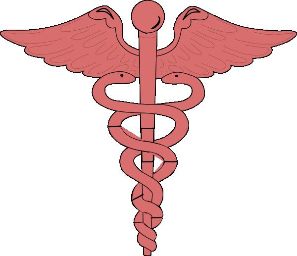 Animated Nursing Clipart.