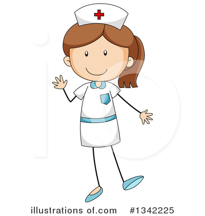 Nurse Clip Art For Word Documents Free.