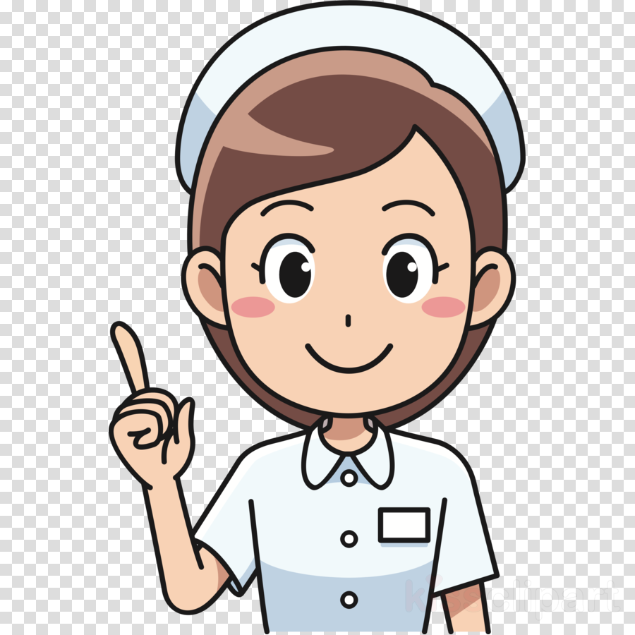 Clip Art Nurse Clipart Nursing Clip Art.