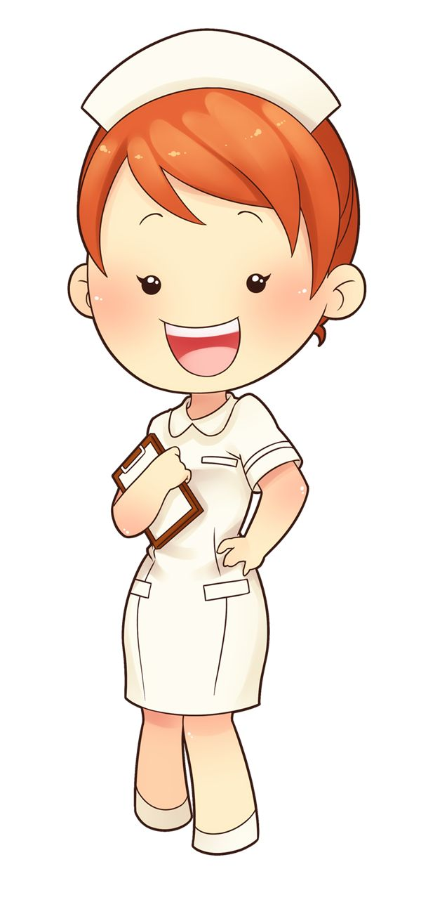 nurse clipart png 20 free Cliparts | Download images on ...