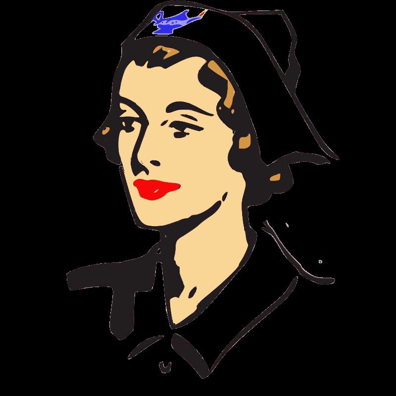 Nurse Clipart Png 20 Free Cliparts