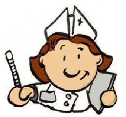 Nursing nurse clipart free clip art images image 3.
