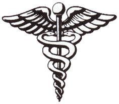 Nurse Symbols.