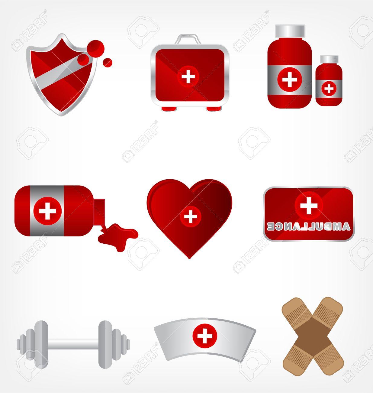 Nurse Equipment Cliparts Free Download Clip Art.