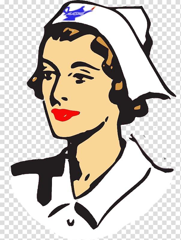 Nursing Registered nurse , Free Nursing transparent.
