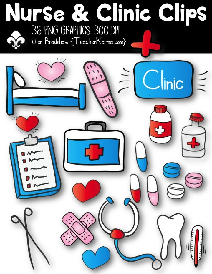Free Nursing Salary Cliparts, Download Free Clip Art, Free.