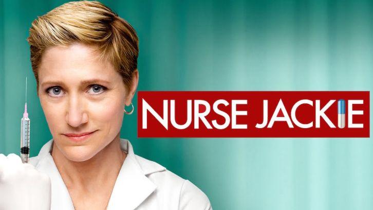 Nurse Jackie Spoilers.
