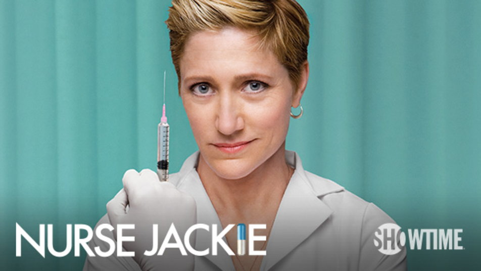 Watch Showtime Nurse Jackie Online at Hulu.