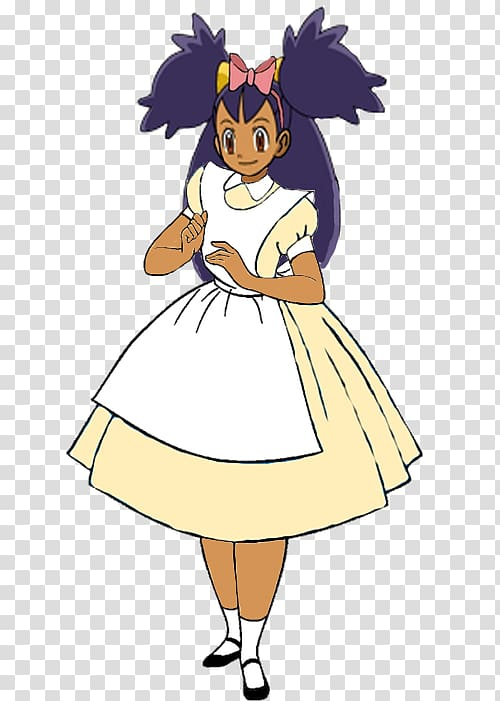 Serena Misty Iris Dawn Nurse Joy, pokemon go transparent.