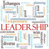 Showing post & media for Nursing leadership symbol.