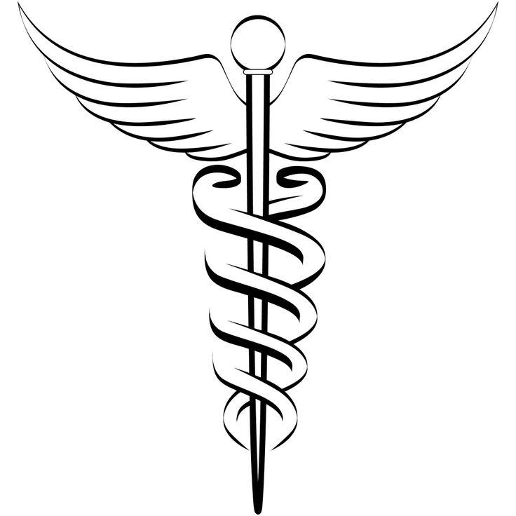 Free Nursing Symbol, Download Free Clip Art, Free Clip Art.