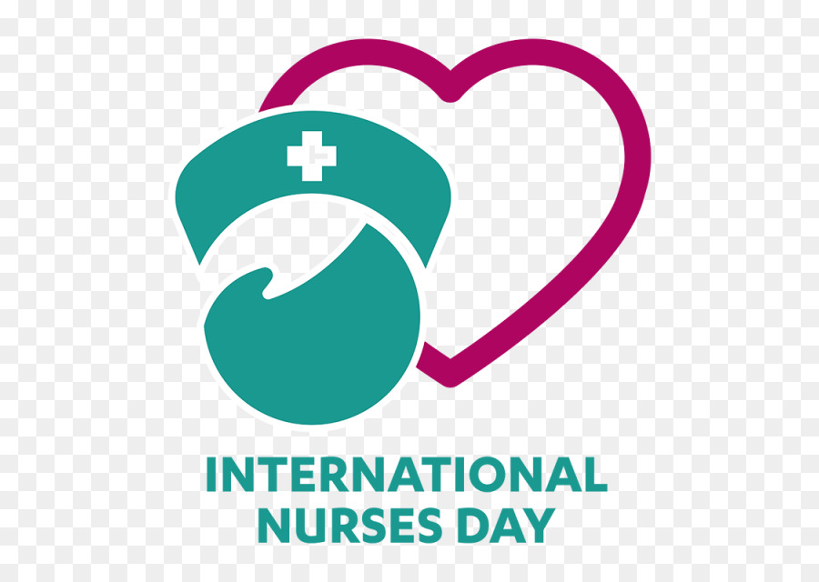 International Nurses Day.