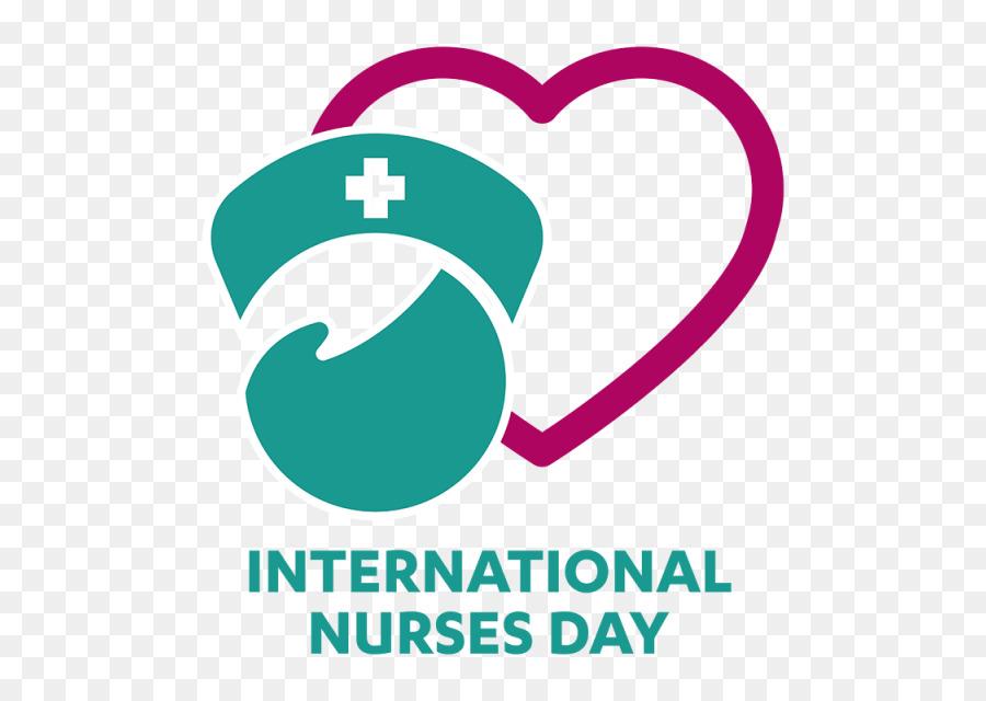 International Nurses Day.