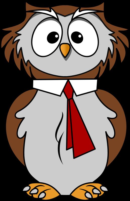Owl clipart nurse, Owl nurse Transparent FREE for download.