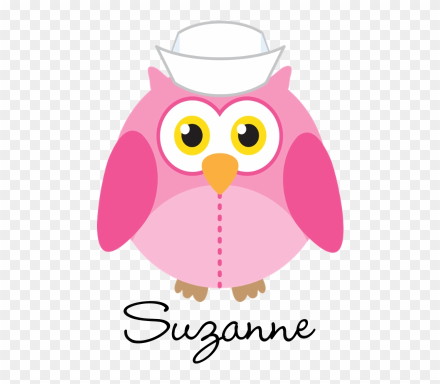 nurse owl clipart 10 free Cliparts | Download images on ...