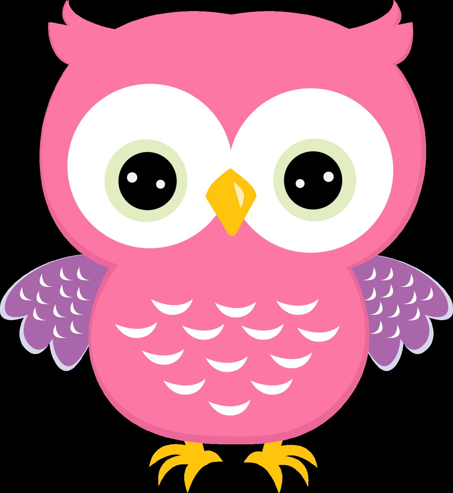 Nurse clipart owl, Nurse owl Transparent FREE for download.
